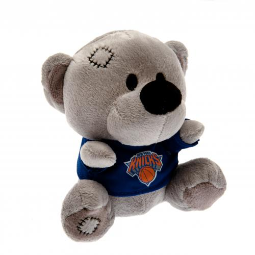 Plüschfigur New York Knicks  234656