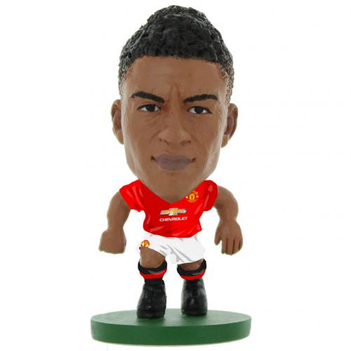 Actionfigur Manchester United FC 234658