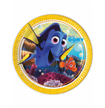 Accessoires Finding Dory 234687