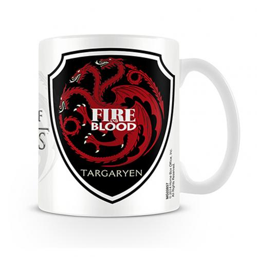 Tasse Game of Thrones  234768