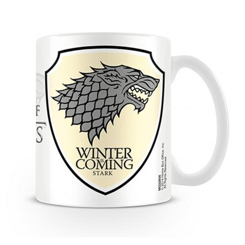 Tasse Game of Thrones  234769