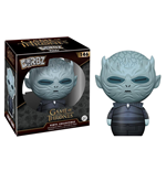 Actionfigur Funko - Dorbz - Game of Thrones - Night King