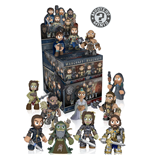Actionfigur Warcraft 234788