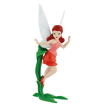 Actionfigur Disney Fairies 234843