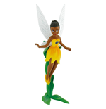 Actionfigur Disney Fairies 234844
