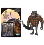 Actionfigur Nightmare before Christmas 234877
