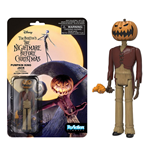 Actionfigur Nightmare before Christmas 234879