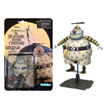 Actionfigur Nightmare before Christmas 234880