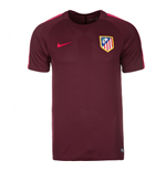 T-Shirt Atletico Madrid  234915