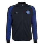 Jacke Paris Saint-Germain 234943