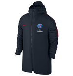 Jacke Paris Saint-Germain 234948