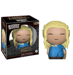 Actionfigur Game of Thrones  234954