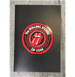 Accessoires The Rolling Stones 234961