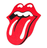 Aufkleber The Rolling Stones 234973