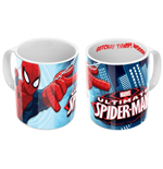 Tasse Spiderman 234992