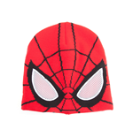 Kappe Spiderman 234994