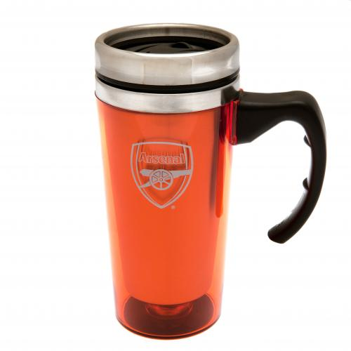 Tasse Arsenal 235034