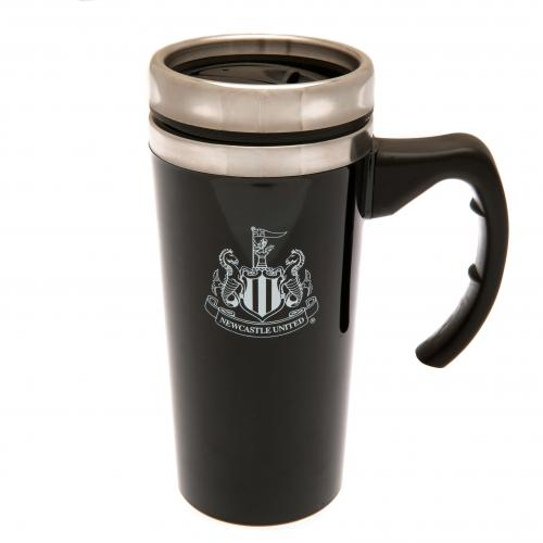 Newcastle United  Tasse