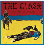 Schallplatte The Clash 235085