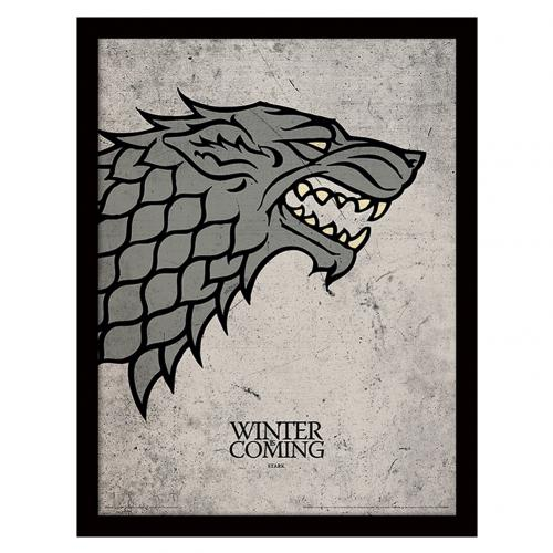Poster Game of Thrones  235092