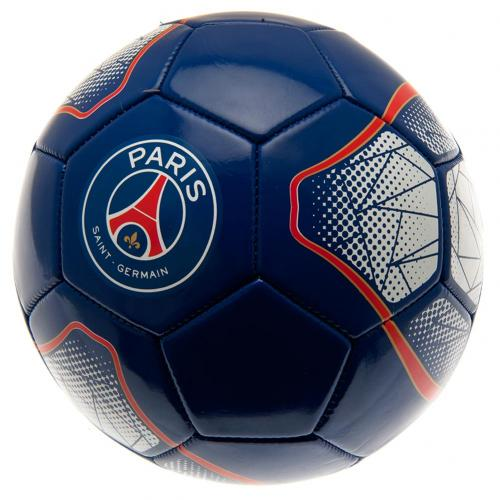 Fußball Paris Saint-Germain Syntetik PR BL