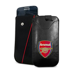 Handycover Arsenal