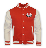 Jacke Athletic Bilbao (Rot)