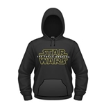 Sweatshirt Star Wars 235393