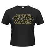 T-Shirt Star Wars 235396