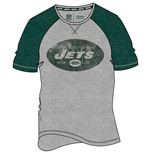 T-Shirt New York Jets 235423