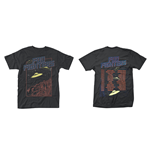 T-Shirt Foo Fighters  235452