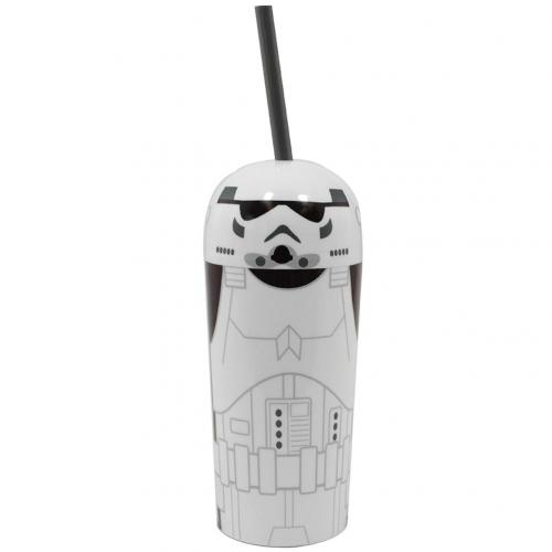 Glas Star Wars Storm Trooper