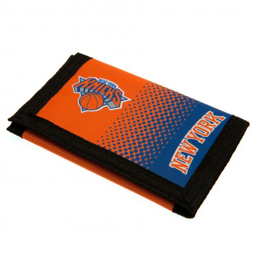 Geldbeutel New York Knicks  235543