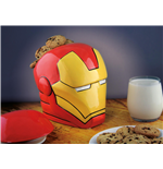 Box Iron Man 235548