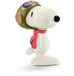 Peanuts Figur Flying Ace 6 cm