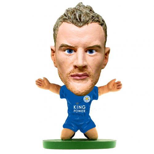Actionfigur Leicester City F.C. 235606