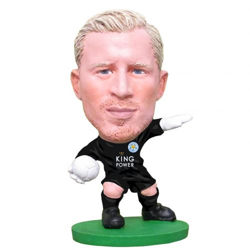 Actionfigur Leicester City F.C. 235607
