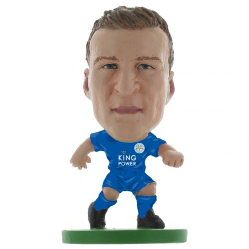 Actionfigur Leicester City F.C. 235611