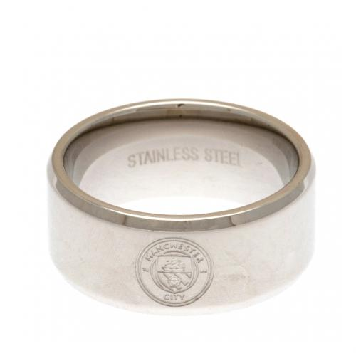 Ring Manchester City FC 235615