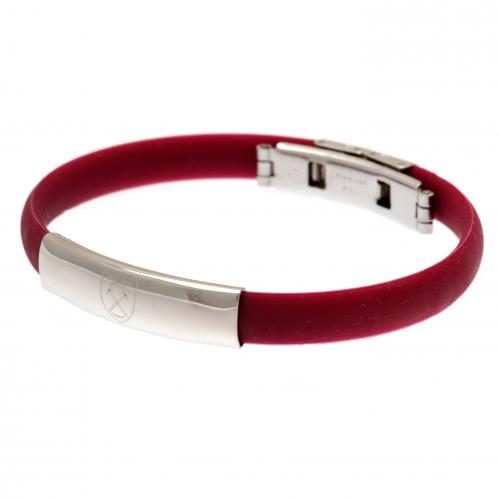 Armband West Ham United 235627