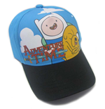 Kappe Adventure Time 235644