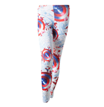 Leggings Captain America  235718