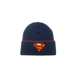 Kappe Superman 235733