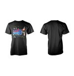 T-Shirt Panic! at the Disco 235795