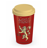 Tasse Game of Thrones  235847
