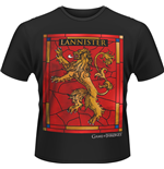 T-Shirt Game of Thrones  235849
