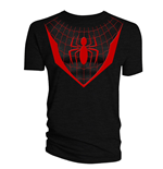 T-Shirt Spiderman 236063