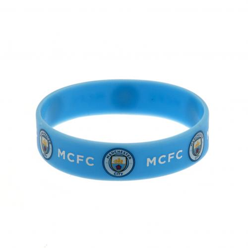 Armband Manchester City FC