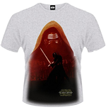 T-Shirt Star Wars 236164