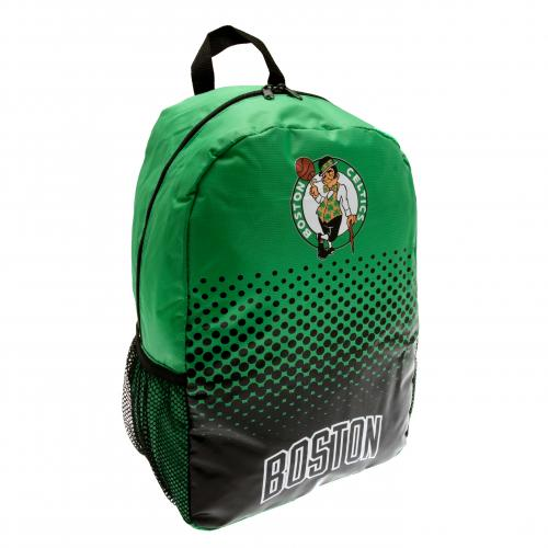 Rucksack Boston Celtics  236212